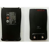 Pin bộ đàm Motorola MT 918