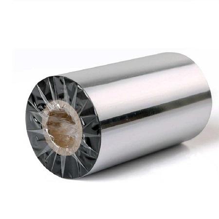 Cuộn mực wax-resin 60mm x 300m (in tem trang sức PVC, PET, MZ...)
