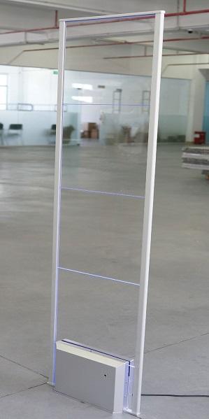 Cổng từ an ninh Foxcom EAS6005