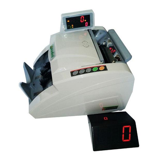 Máy đếm và kiểm tra tiền giả Oudis OD-8899A