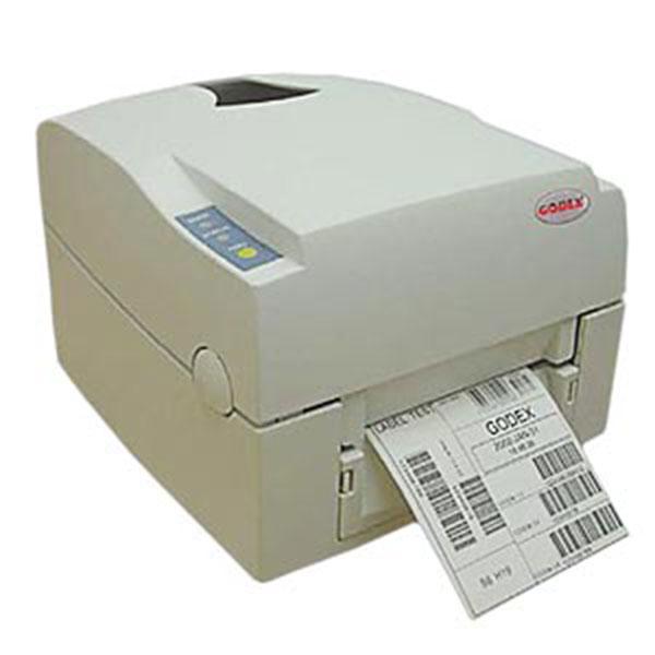 Máy in mã vạch GODEX EZ 1100 plus