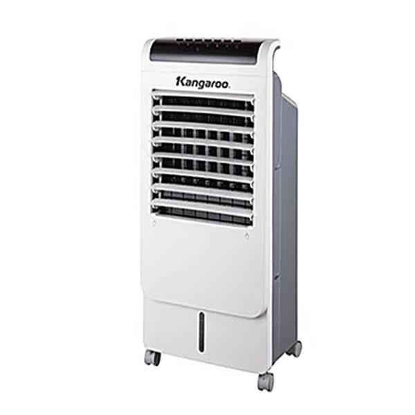 Máy làm mát không khí Kangaroo KG50F11