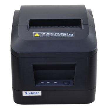 Máy in hóa đơn Xprinter V320N
