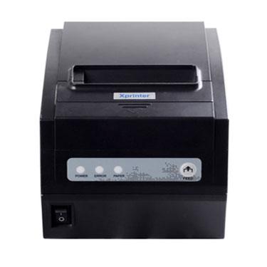 Máy in hóa đơn Xprinter T300H