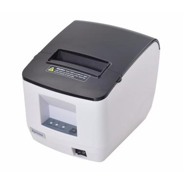 Máy in hóa đơn XP-V320L