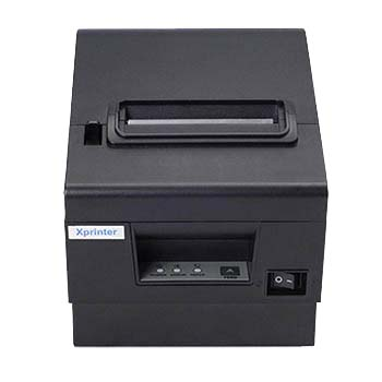 Máy in hóa đơn XP-Q260