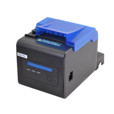 Máy in hóa đơn XP-C300H