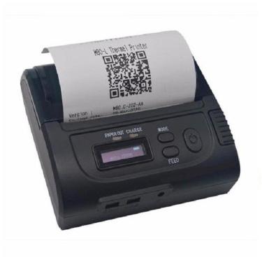 Máy in bill Bluetooth TEKI 8000B
