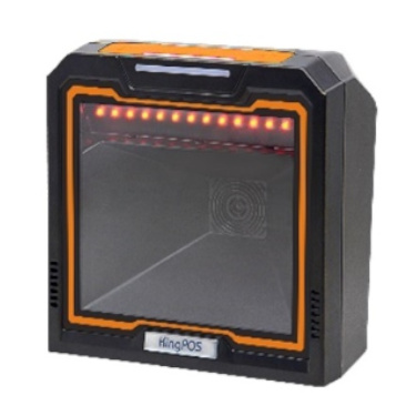 KingPOS SC-1600