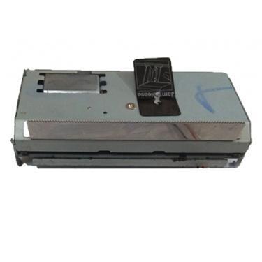 Dao cắt Dataprint K80 Serial