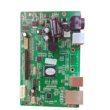 Mainboard Dataprint KP-C7