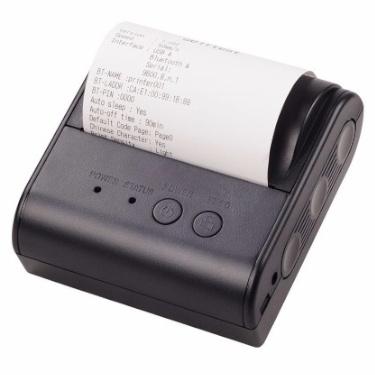 Máy in nhiệt Xprinter XP-P800