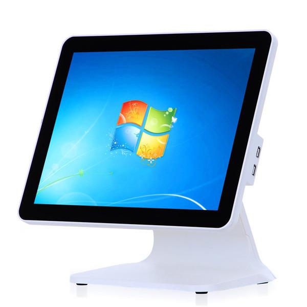 Máy bán hàng cảm ứng GPOS Q5 [Core i5/ Ram 4gb/ SSD 64gb]