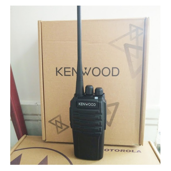 Bộ đàm Kenwood TK-568