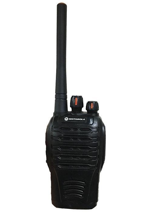 Bộ đàm MOTOROLA GP 528