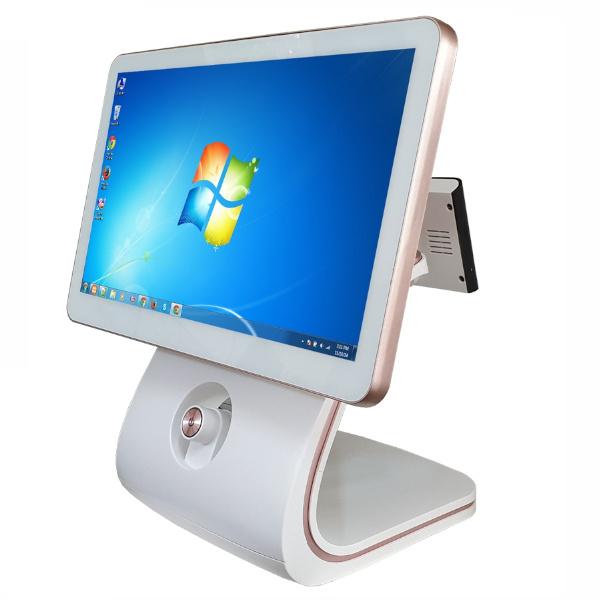 Máy tính tiền cảm ứng DATAPOS W8