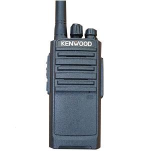 Máy bộ đàm Motorola TKD 690
