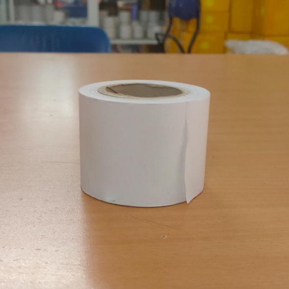 Giấy in hóa đơn ( giấy in nhiệt ) k 55x72