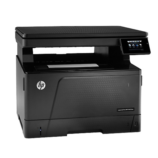 Máy in laser HP 435NW (CTY)