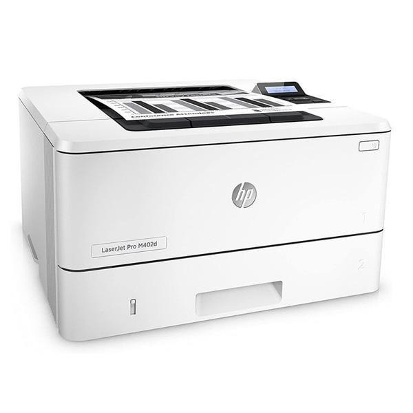 Máy in Laser đen trắng A4 HP Pro M402D
