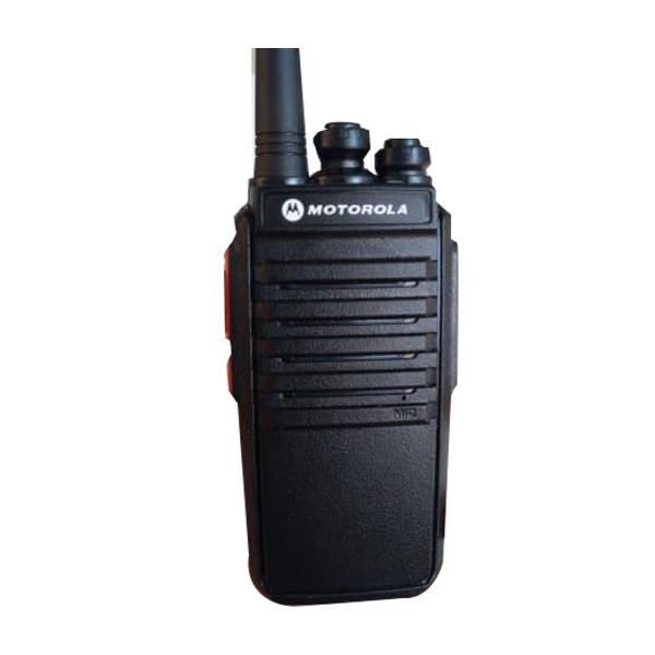 Đàm Motorola GP680