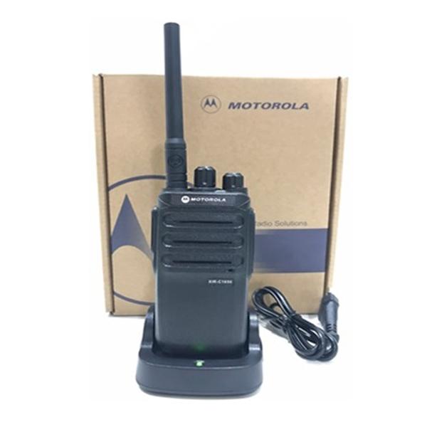 Đàm  Motorola XIR - C1650