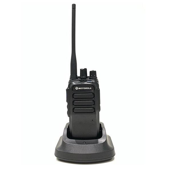 Đàm Motorola – VX4600