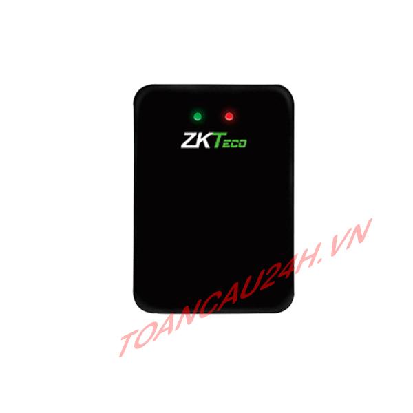 Rada an toàn ZKTeco VR10