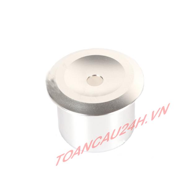 Bộ siêu gỡ tem cứng Foxcom-Taiwan DT05