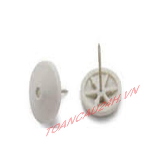 Đinh sắt ghim sản phẩm Pin-02