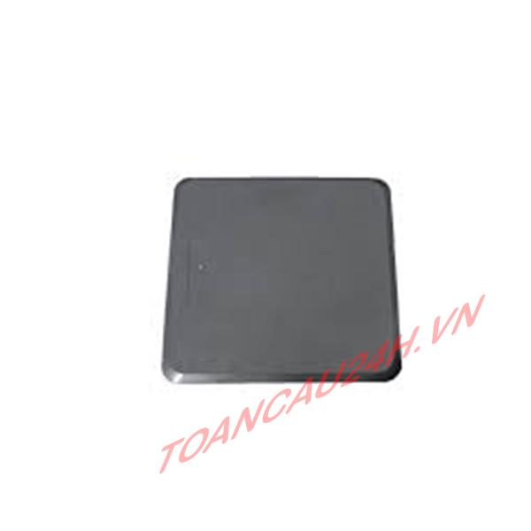 Bộ khử tem từ mềm Foxcom-Taiwan HK02(không có alarm)