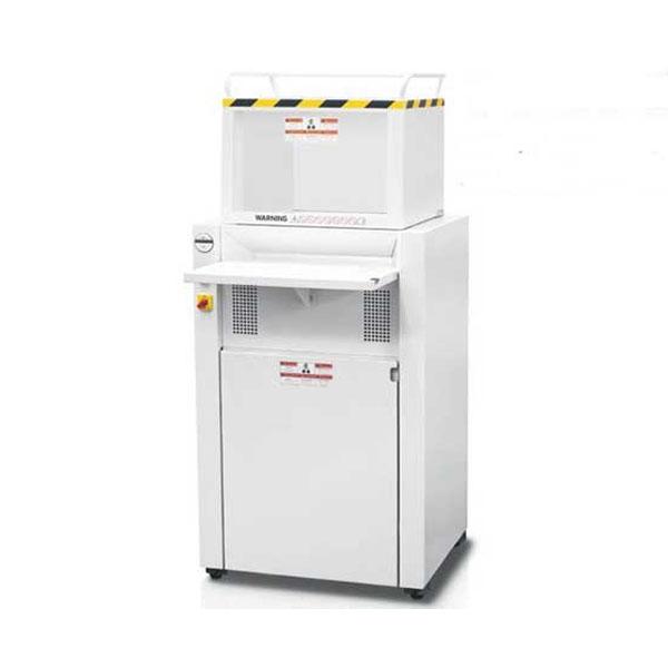 Máy Hủy EBA 5346C (GB)