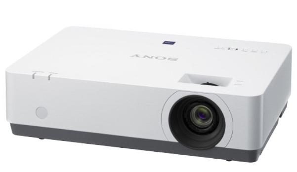 MÁY CHIÊU SONY VPL - EX430