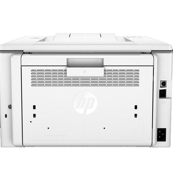 Máy in Laser đen trắng A4 HP M203DW