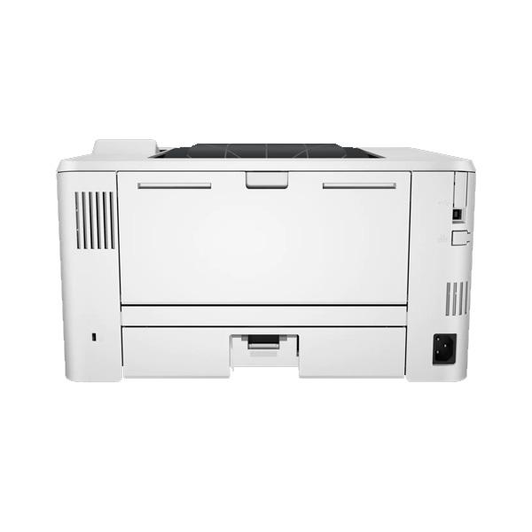 Máy in Laser đen trắng A4 HP M402DN