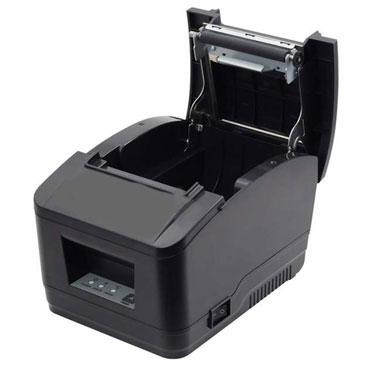 Máy in hóa đơn Antech A200
