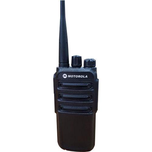 Máy bộ đàm Motorola cp 180