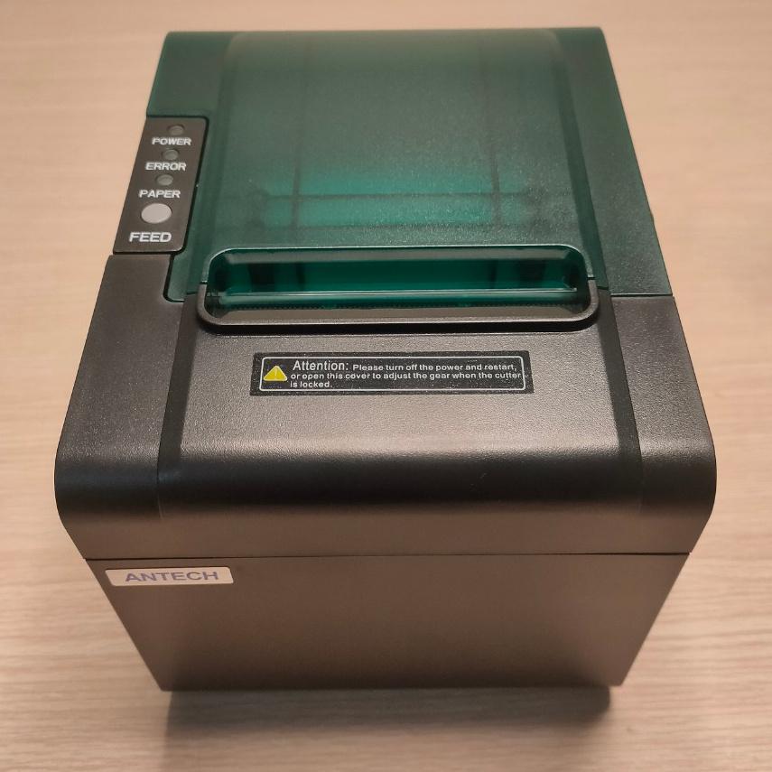 may-in-hoa-don-xprinter-n260h-3-cong