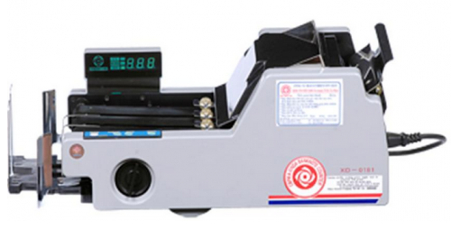 may-dem-tien-xinda-0186