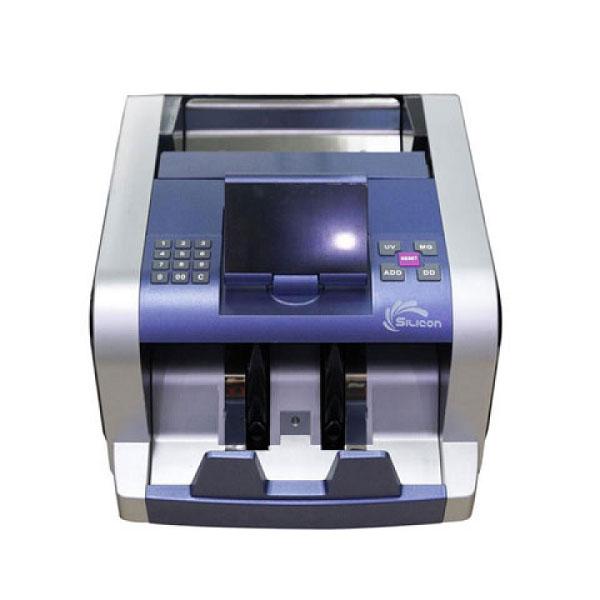 may-dem-tien-silicon-mc-2300