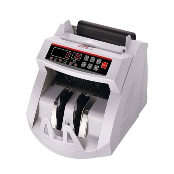 may-dem-tien-the-he-moi-silicon-mc-2200