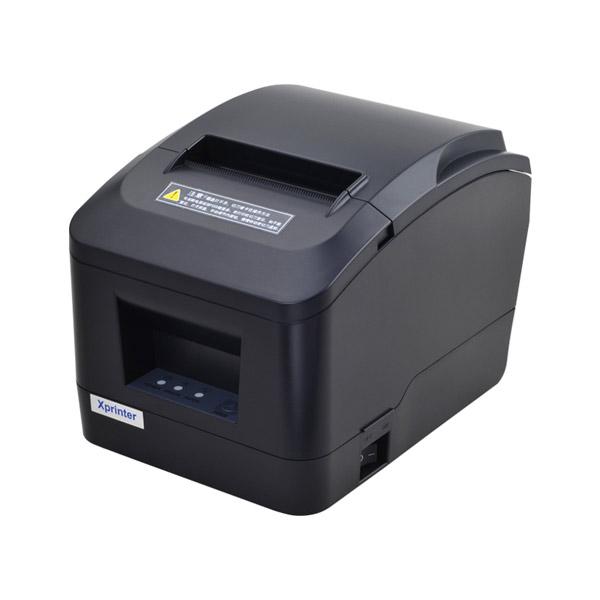 may-in-hoa-don-xprinter-a160m