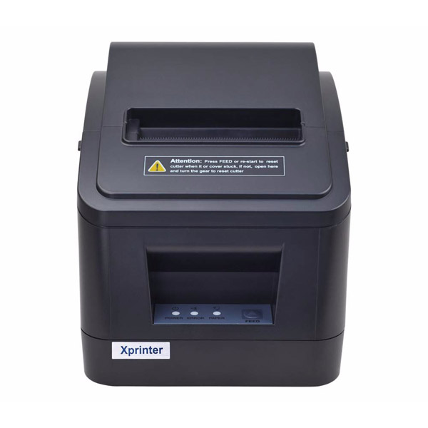 may-in-hoa-don-xprinter-v160u