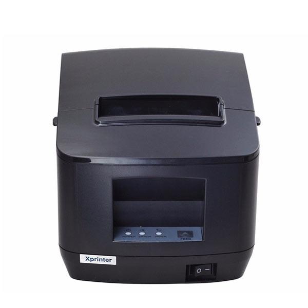 may-in-hoa-don-xprinter-v2ul-usblan