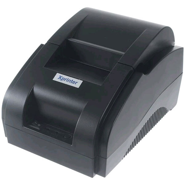 may-in-hoa-don-xprinter-xp-58iih-k58
